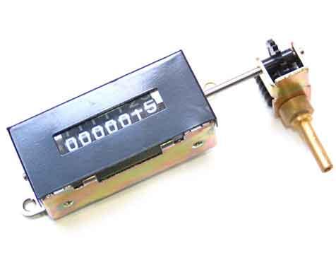 JZ067B系列機械轉動12BET登錄