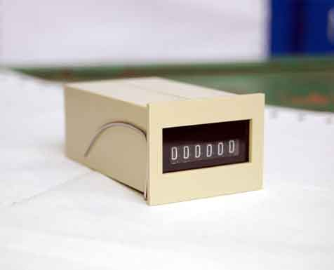 876 型六位電磁12BET登錄
