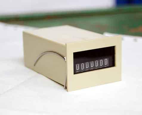 877型電磁12BET登錄