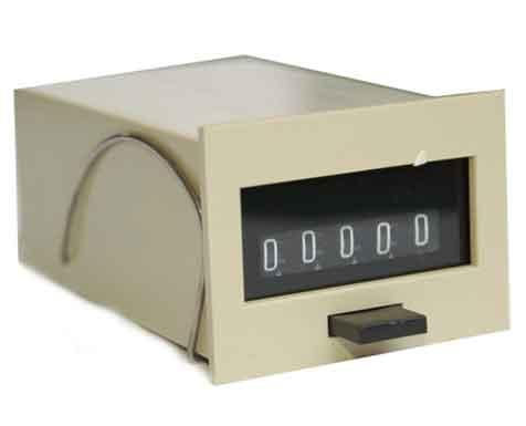 875型五位電磁12BET登錄