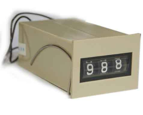 DL013型三位電磁12BET登錄