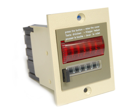 422型六位電磁預置12BET登錄